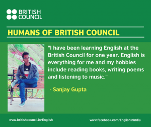 HUMANS OF BRITISH COUNCIL (1)