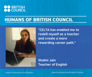 HUMANS OF BRITISH COUNCIL (3)