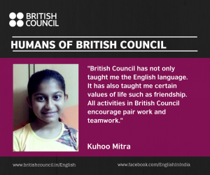 HUMANS OF BRITISH COUNCIL (4)