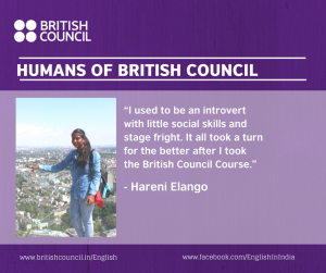 HUMANS OF BRITISH COUNCIL (5)